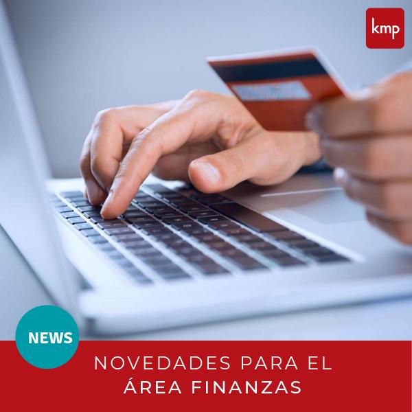 News Financieras