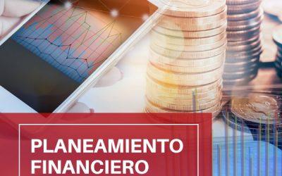 Planeamiento financiero: Prórroga Plan de pagos a 10 años