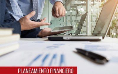 Planeamiento Financiero: Finalización de la suspensión de embargos para las MiPymes.