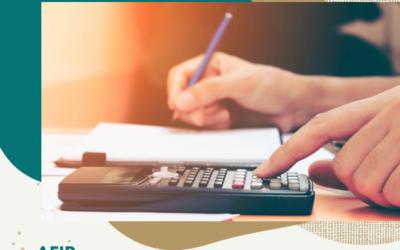 Bienes Personales: nuevo motivo para solicitar la excepción del pago a cuenta