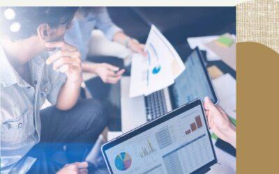 Analista en Business Intelligence